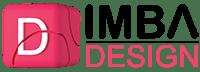 IMBA DESIGN